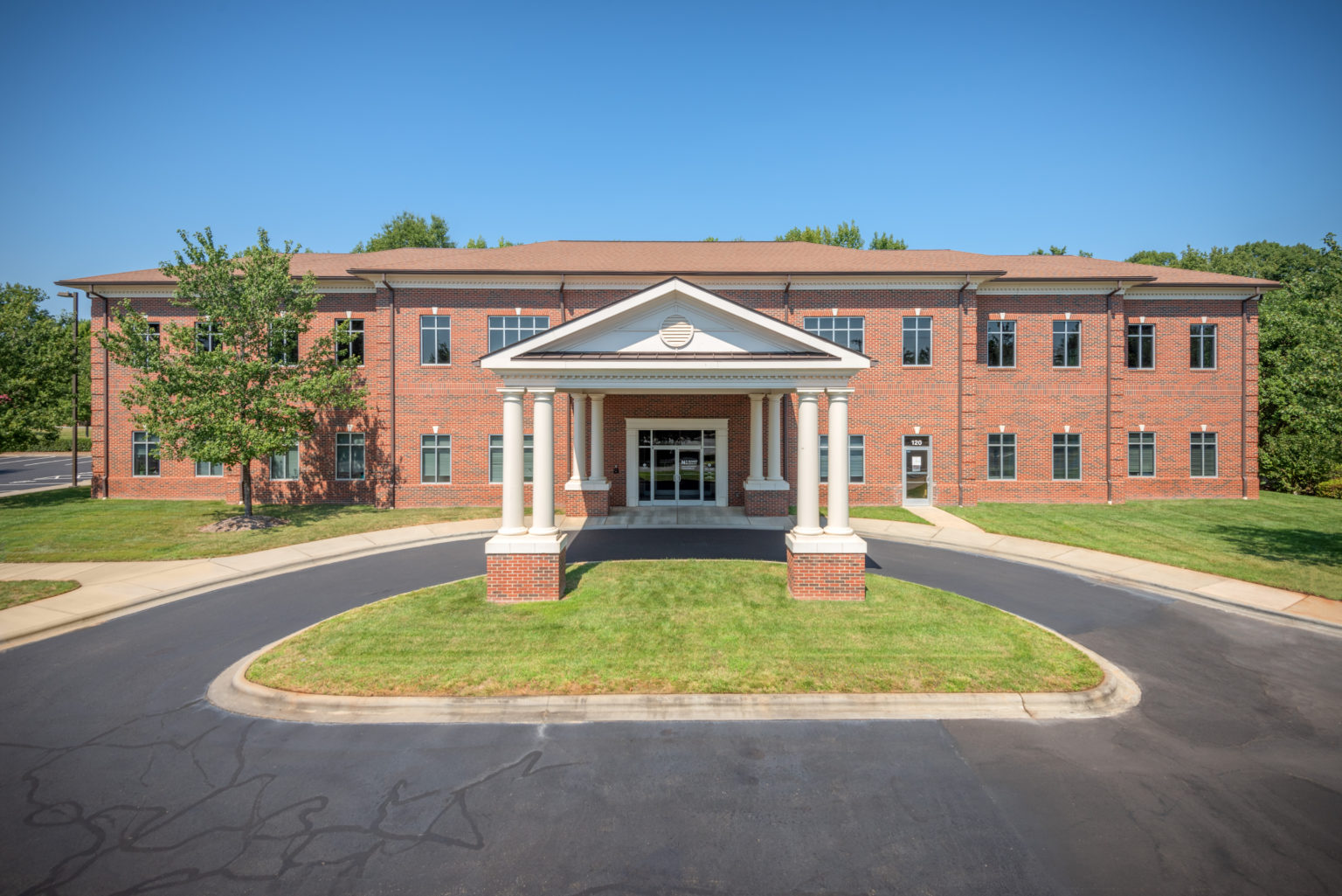 FLAGSHIP HEALTHCARE PROPERTIES ACQUIRES MEDICAL OFFICE ...